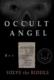 Occult Angel (2018) 720p