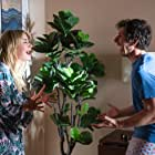 Andy Samberg and Meredith Hagner in Palm Springs (2020)