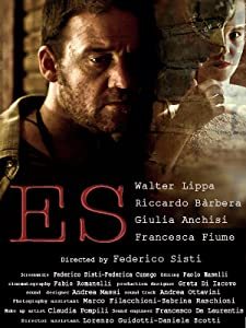 Es full movie 720p download
