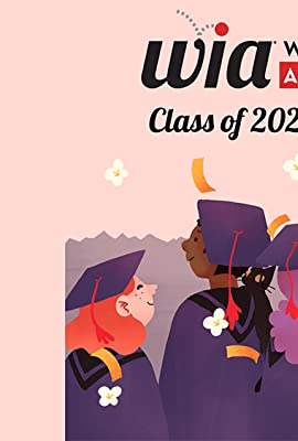 Women in Animation Offering 2020 Grads a Platform to Showcase Their Work