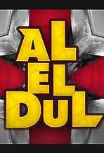 The Lucky Laki: Al El Dul