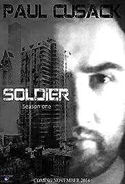 Soldier (TV Series 2013– ) - IMDb