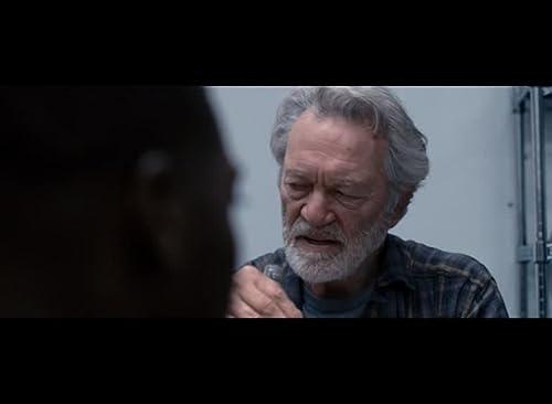 Beyond White Space - Trailer