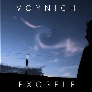 Psp movies direct download Voynich: Exoself by Gerard Lough [360p]