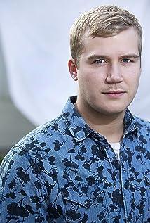 Daníel Ægir Kristjánsson Picture