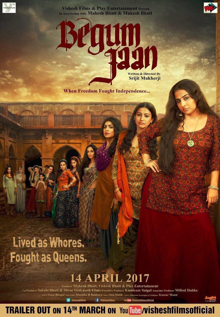 Begum Jaan (2017) centmovies.xyz