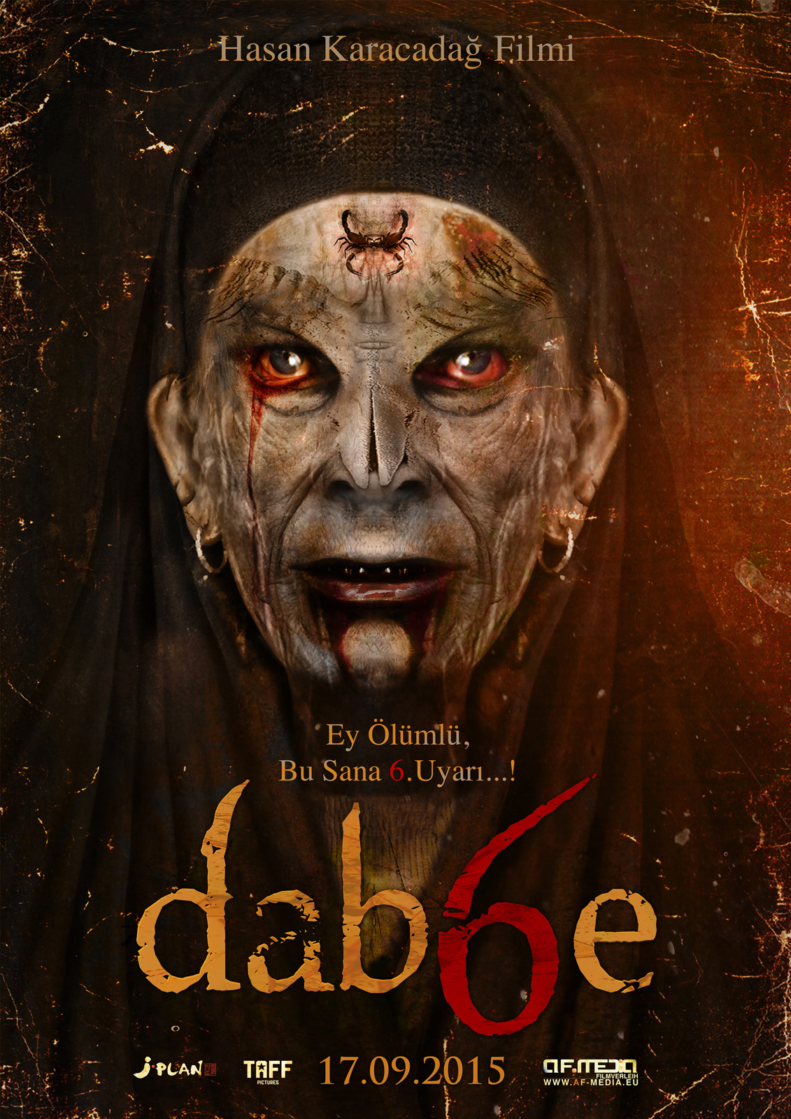 dabbe 6 full movie with english subtitles 123movies