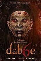 Dabbe (Dab6e)