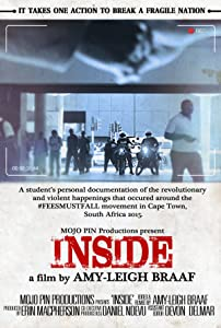 Inside: The Documentary movie free download hd