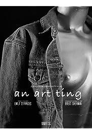 An Art Ting