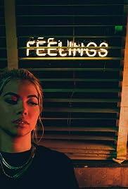 Hayley Kiyoko: Feelings Poster