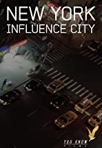 New York Influence City