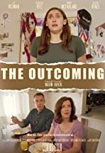 The Outcoming