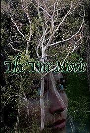 The Tree Movie Poster