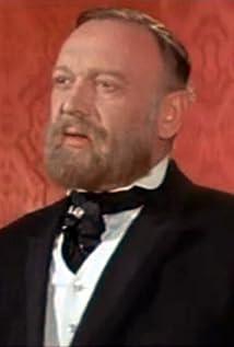 Lajos Básti Picture