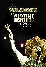 Reverend Yolanda's Old Time Gospel Hour