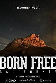Born Free: California (2015)
