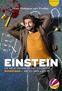 Primary photo for Einstein