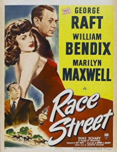 Movie trailers to watch Race Street [FullHD]
