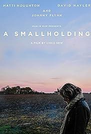 A Smallholding