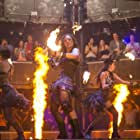 Briana Evigan in Step Up All In (2014)