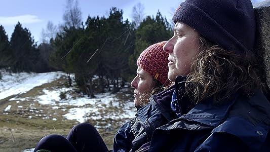 Viendo películas de computadora Viure als Pirineus: Una cuinera dels Pirineus  [720x480] [hdrip] [720p]