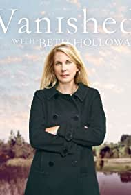 Vanished with Beth Holloway (2011)