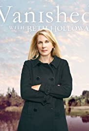 Vanished with Beth Holloway Poster