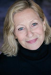 Christine Parks Picture