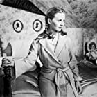 Jeanne Crain in Margie (1946)