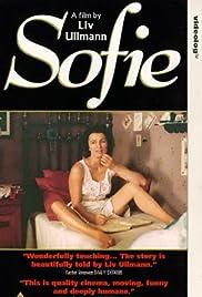 Sofie Denmark