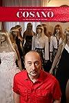 Cosano: La vida secreta de un vestido (2014)
