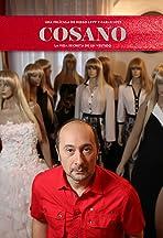 Cosano: La vida secreta de un vestido