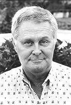 Mark Dillen Stitham's primary photo