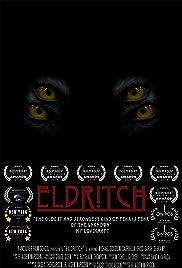 Eldritch Poster