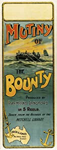 Descargas directas de películas The Mutiny of the Bounty, Raymond Longford [Mpeg] [640x960]