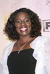 Primary photo for LaTanya Richardson Jackson