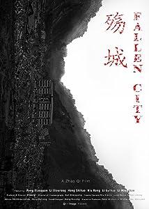 Clip download funny movie Fallen City [2k]