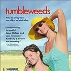 Tumbleweeds (1999)