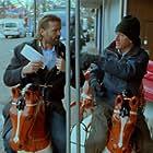 Jens Albinus and Peter Gantzler in Direktøren for det hele (2006)
