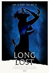 Fran Kranz, Nicholas Tucci, Catherine Corcoran, and Adam Weppler in Long Lost (2018)