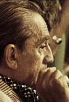 Deceit. Visconti's Conversation Piece