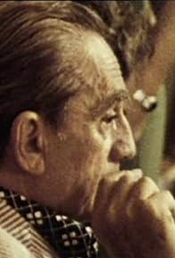 Primary photo for Deceit. Visconti's Conversation Piece