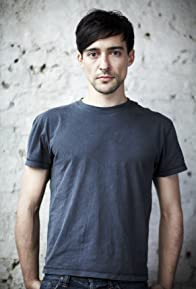 Primary photo for Blake Ritson