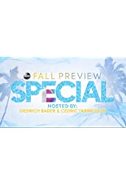 The ABC Fall Preview Special