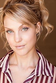 Charlotte Ellen Price