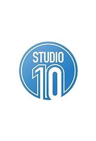 Primary photo for Studio 10