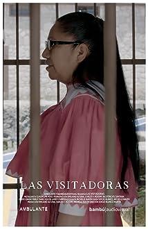 Las visitadoras (La palabra justa) (2018)