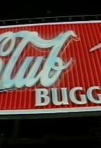 Club Buggery