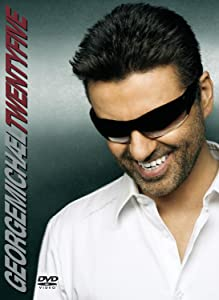 Downloading bluray movies George Michael: Twenty Five [mp4]